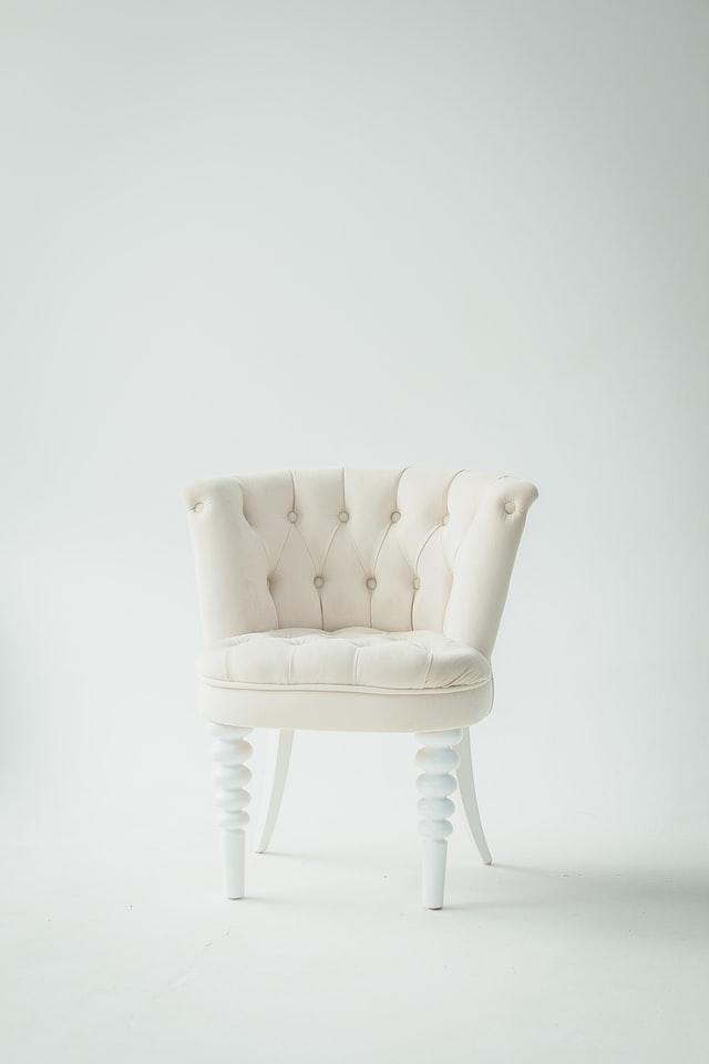 רהיטים, כסאות